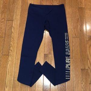 3 pair of leggings Bundle!!